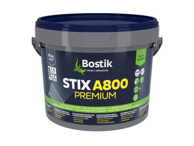 STIX_A800_PREMIUM_18KG_3D