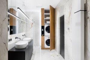 joint mastic sanitaire pour materiaux differents